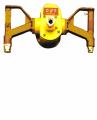 Буровое сверло ZQS-35