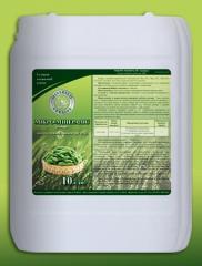 Microfertilizer Micro-Mineralis, RK (Legumes)