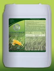 Microfertilizer Micro-Mineralis, RK (Corn)