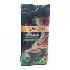 Кофе JACOBS Monarch зерновой 250г