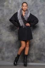 Áo khoác măng-tô và áo măng-tô lửng cho phụ nữ