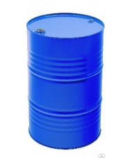 TU 38.101413-97 IGP-114 oil
