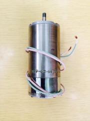 DPR-62-N1-03 engine