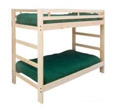 Двухъярусная кровать Спринтер