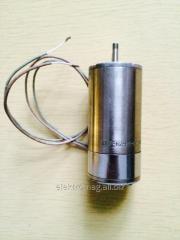 ДПР-62-Н1-02 двигатель