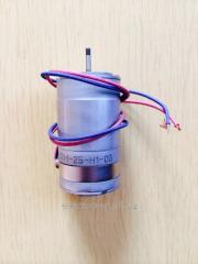Электродвигатель  ДПМ-25-Н1-03