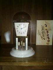 Часы антикварные -  германия