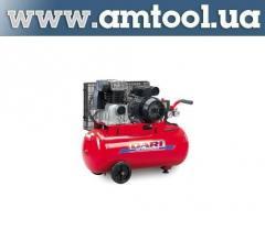Compressor DARI, Mistral 90/490-3