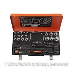 "1/2 ""Socket Set 7819DRN"