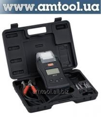 Digital tester of the BBT40 Bahco rechargeable