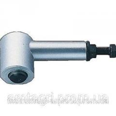 Hydraulic stripper of Bahco 4529-15