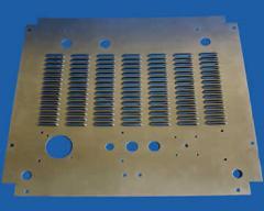 Elemente consttructii otel laminat