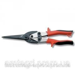 Scissors for aircraft of MA225