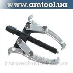 "Puller, Touchless function, 6 ""T74104"