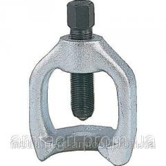 Puller for ball joints