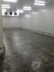 Ґрунтовка-Упрочнитель для бетонних підлог