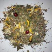 Травяные чаи(фито сборы) оптом