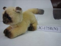 Котенок Артикул JC-175R(N)