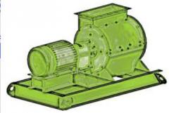 Hammer crushers, we will buy, Ukraine, Slavuta.