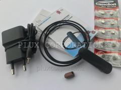 Микронаушники для сдачи экзаменов PL-23 Bluetooth