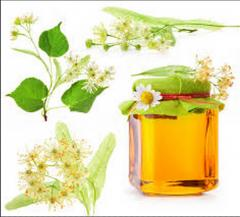 Honey lime, fragran