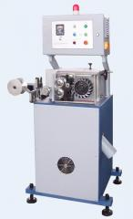 Encapsulation machine MK-1 film (Capsule)