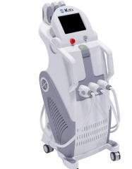 Device ELOS MED-140c +