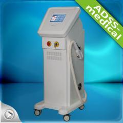 Device E-Light-epilations VE-2000