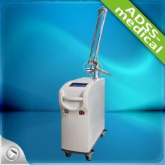 Installation of laser removal of tattoos FG-2010