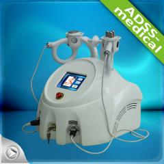 Device of ultrasonic cavitation FG-660B