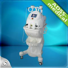 Device of ultrasonic cavitation FG-660C