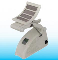 Cosmetology device of phototherapy PDT-B