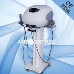 Device of cosmetology cavitation ebox-C