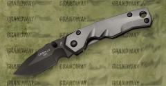Нож складной F-36 Vulcan Grandwaw