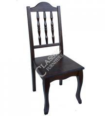 Chairs cheap, Chair Classic Tverdy