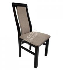Chairs for cafe wholesale, the Chair of Liras