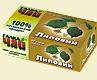 Tea Lime all-strengthening akteritsidniya