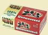 Tea Shipovnikovy vitamin f / » 20 / 2 g
