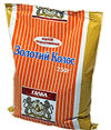 Drink soluble Kurzeme pack 250 g