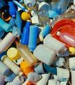 Закупка и пеработка отходов полимеров. Вторичный