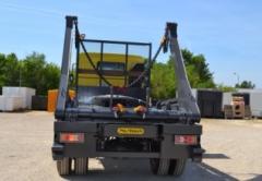 Hooks loading SkipLoader