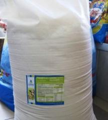 ЗЦМ Лактофит — универсальный корм для животных.