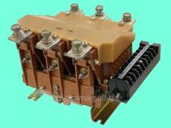 KB-1-250-3B3 250A 1140B, coil 220B