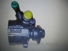 Насос гидроусилителя Fiat Doblo 1.9D/1.9JTD Код:
