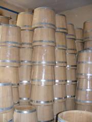 Кадки для соления 20-100л