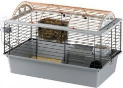 Клетка для морской свинки и кроликов CASITA 100