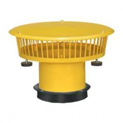 Sita More подпорный элемент высотой от 25 до 105мм, Арт. 10 90 01