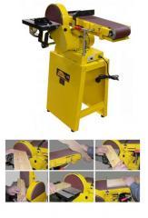 The combined grinder Enkor Korvet 52 (750 W,