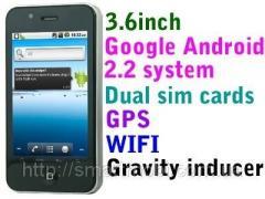 Iphone A9000