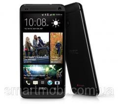 HTC One 2 m8 32gb 1sim Оригинал
